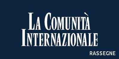 Gruppo della Banca mondiale (2018-2019) - Domenico Pauciulo, Claudia Cardelli